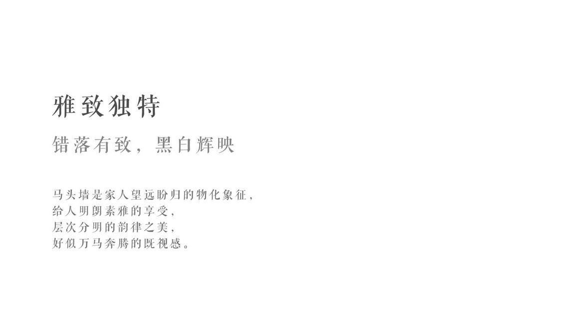 22_调整大小.jpg