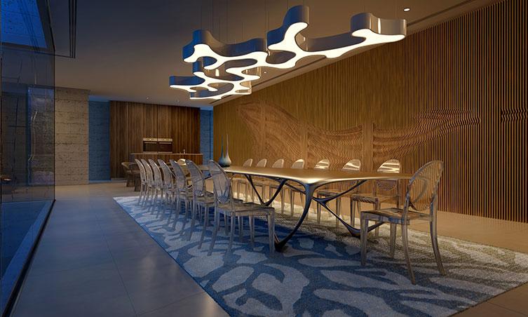 45-5324_A#restaurant.jpg