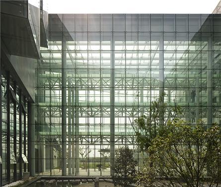 江蘇醫療器械科技產業園