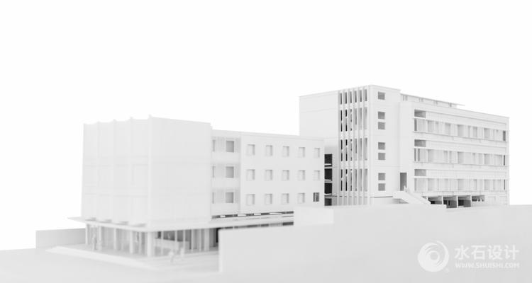 模型照片-2.jpg