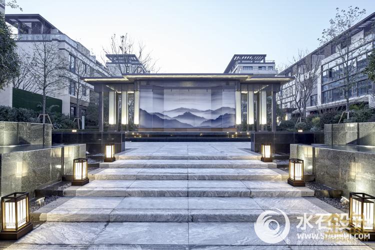 合肥旭辉御璟江山 (15)-15.jpg