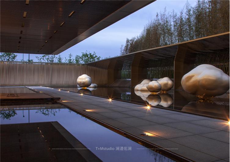 东原·杭州印未来