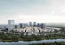苏南智城产业园