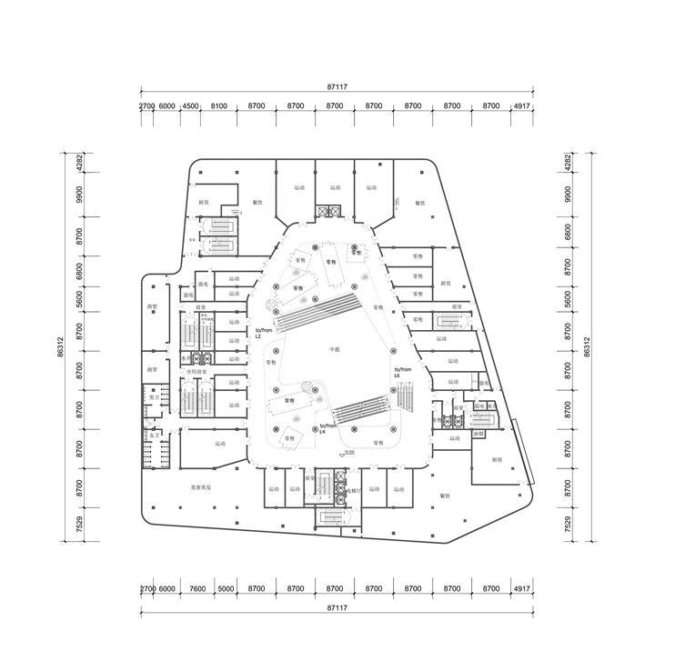 5F平面圖.jpg