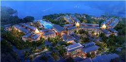 海口珺唐酒店