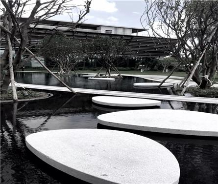 三亚红塘湾·鲁能公馆
