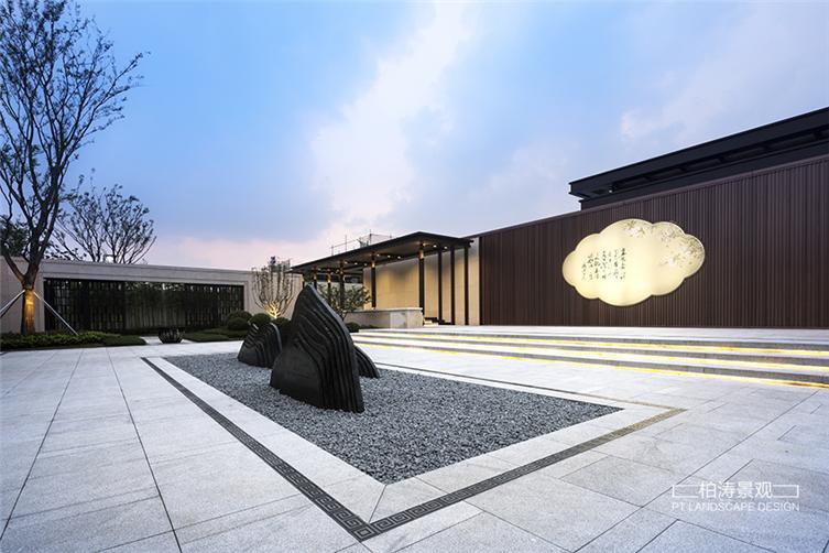 柏涛景观-奥德海棠环境景观设计_05.jpg