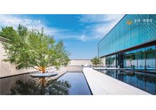 天津金科博翠湾 | 津城洋楼情愫,东方法式府邸