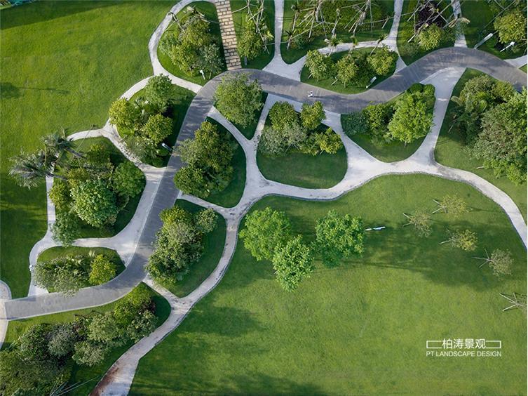 柏涛景观设计-金地海口自在城_21.jpg