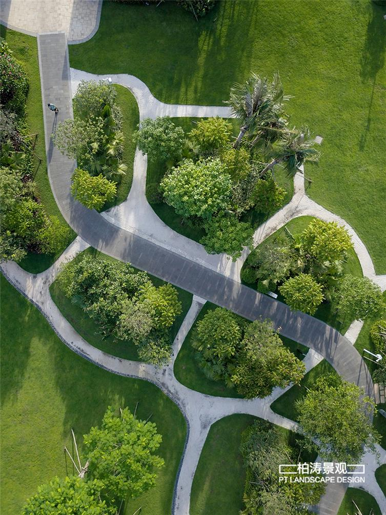柏涛景观设计-金地海口自在城_22.jpg