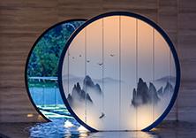 北京孙河中粮瑞悦府