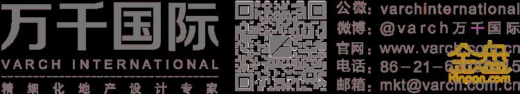 【万千】灰色_组合图_Logo+二维码+通联信息_180329_对外_座机号码为市场接待(PNG).png