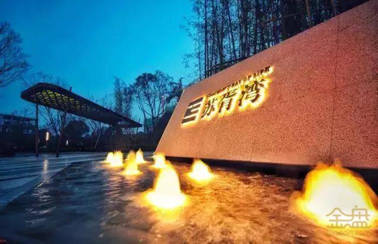 入口水景.jpg
