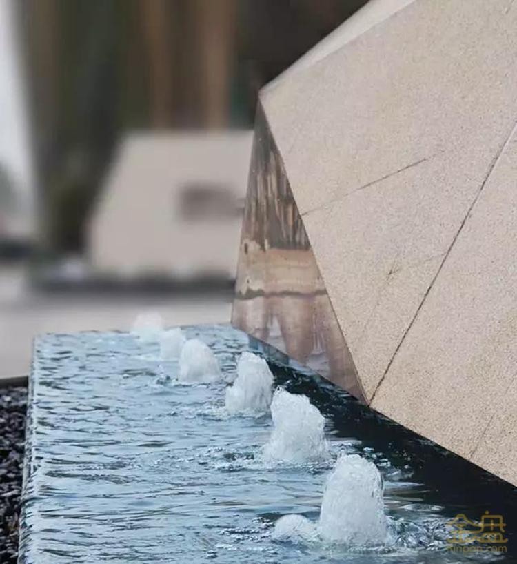 水景特写.jpg