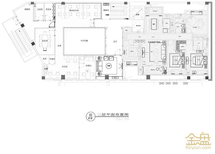 02-二层平面图.jpg