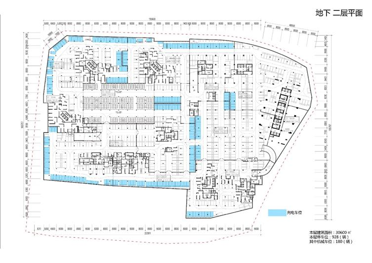 c&y开朴艺洲v房子房子>深圳机构新天地(一期二期)平面远洋设计图街道图片