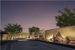 杭州香悦公馆
