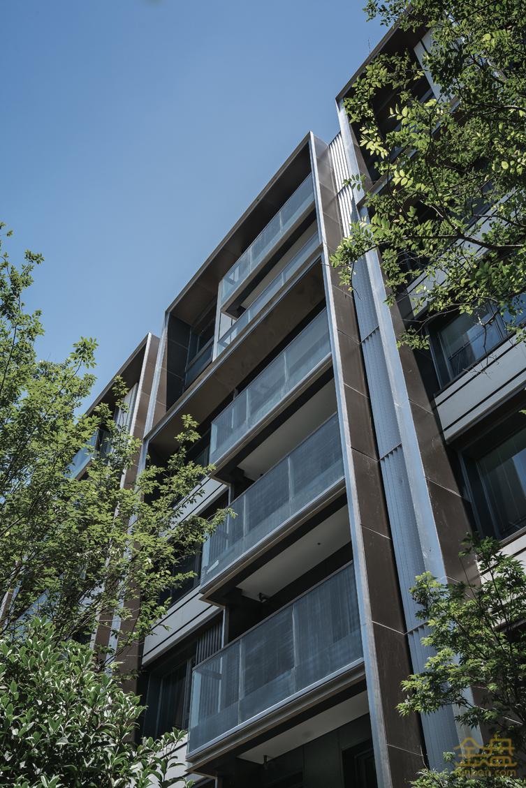 洋房公寓15.jpg