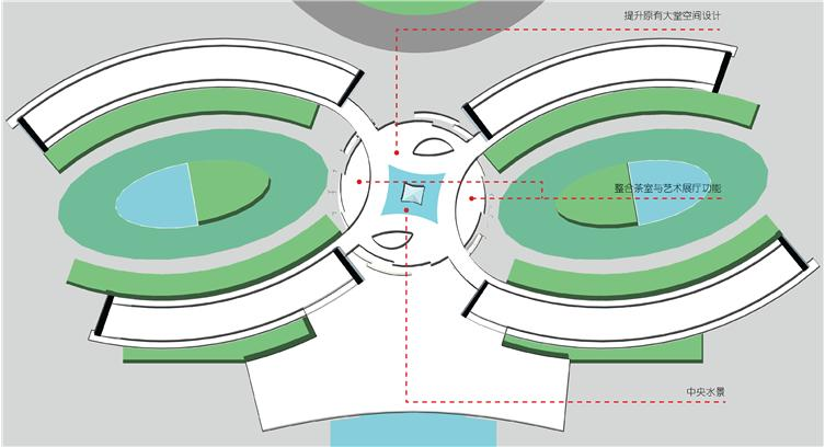 页面提取自-海南三亚清水湾酒店式公寓及会所方案设计+封面.jpg