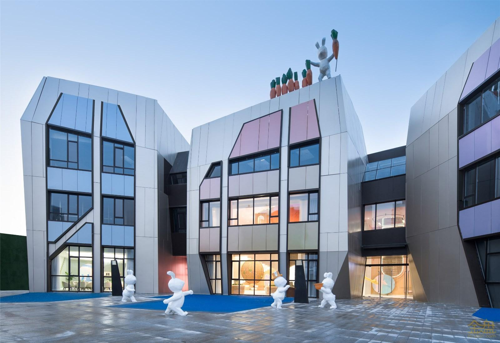 建筑3.jpg