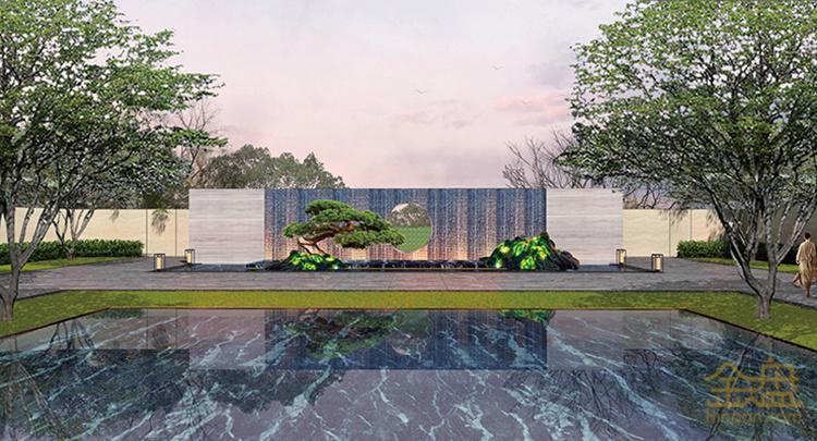 红河左岸示范区景观设计26.jpg