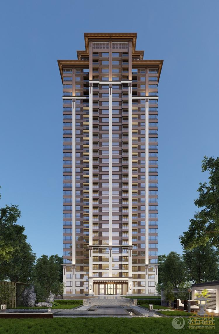 T4高层住宅透视.jpg