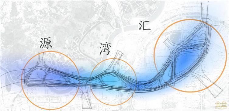 1-03 Concept.jpg