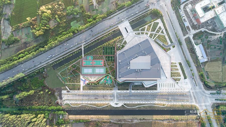 柏涛景观设计-扬州南部体育公园-011.jpg