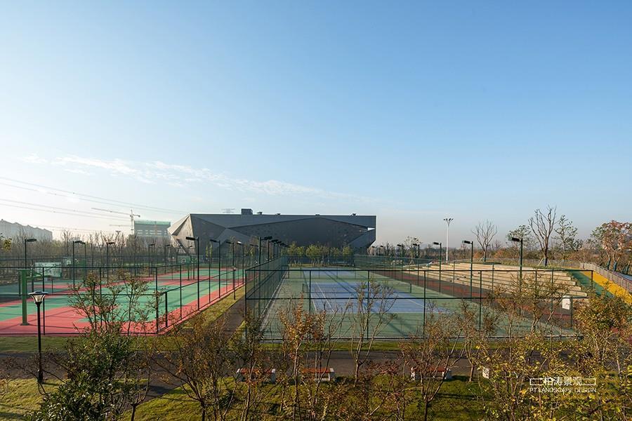 柏涛景观设计-扬州南部体育公园-12.jpg