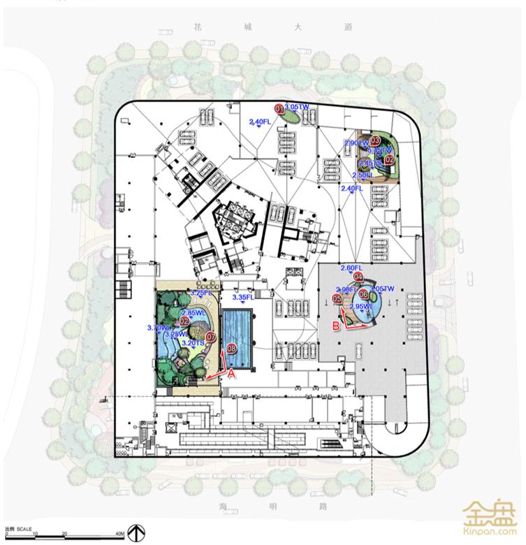 地庫負一層平面圖.png