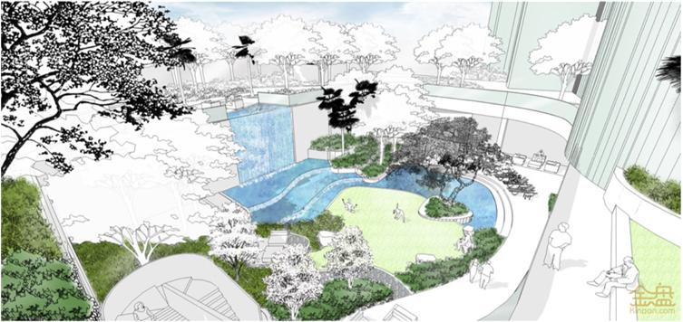 下沉花園跌水透視圖1.png