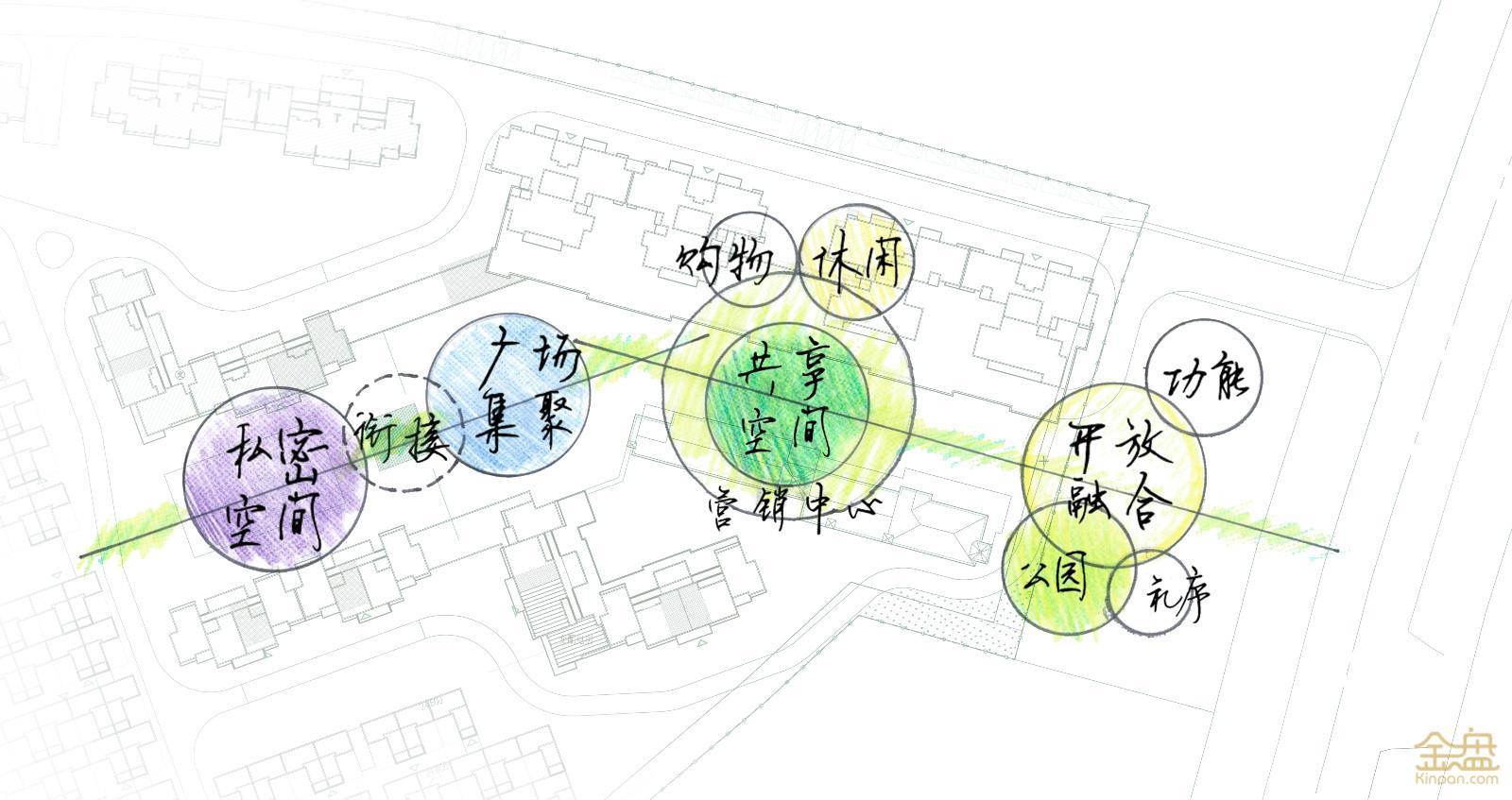 02 分析图.jpg