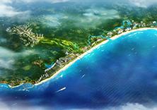 鼎龙湾旅游度假区