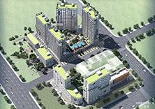 龙禧商业广场