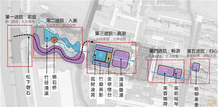 重庆新城-10.jpg
