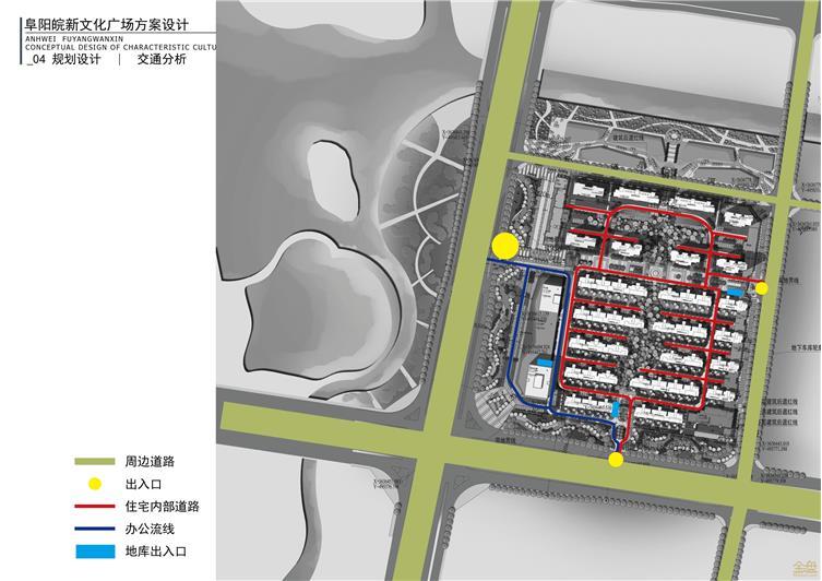 03-交通分析.jpg