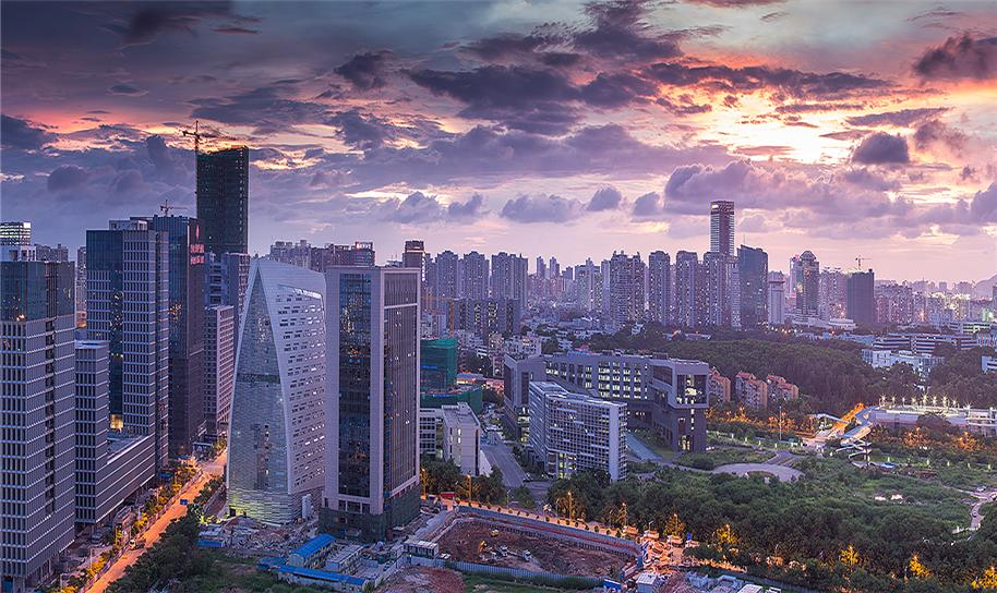 香港九龙彩囹n�_深圳大型免费囹n-www.iaienw.com