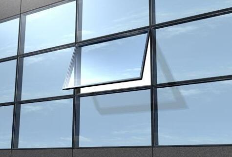 众鑫Low-e玻璃