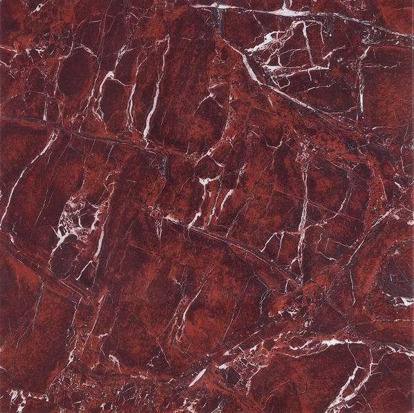 微晶石/加西亚陶瓷/GPB...