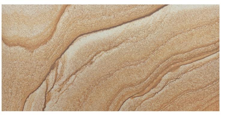 米伽环保砂岩MS2007系列