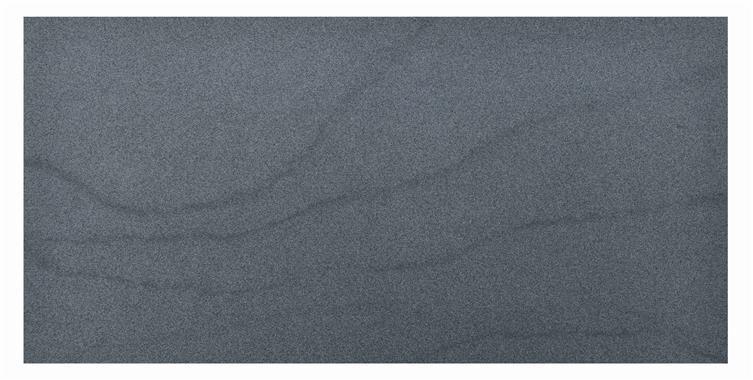 米伽环保砂岩MS3001系列