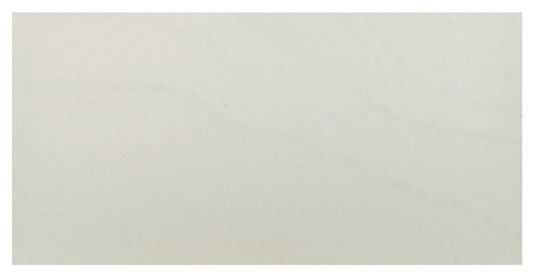米伽轻质环保石材板MS3031系列