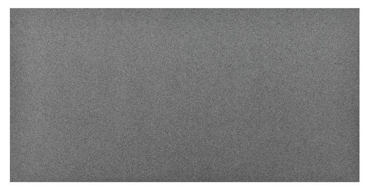 米伽环保砂岩MS1005系列