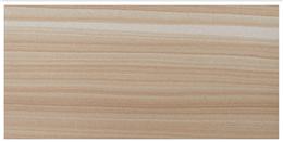 米伽轻质环保石材板MS2006系列