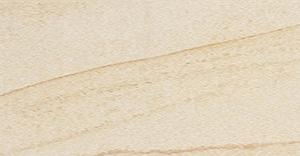 米伽轻质环保石材板MS2036系列