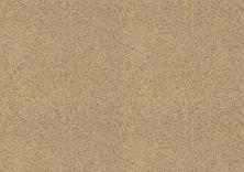 花岗岩通体瓷砖