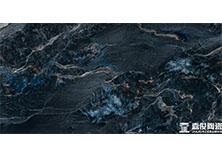嘉俊大板——蓝黑晶FV18914