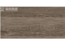 嘉俊现代仿古砖——新木纹系列MPG-02