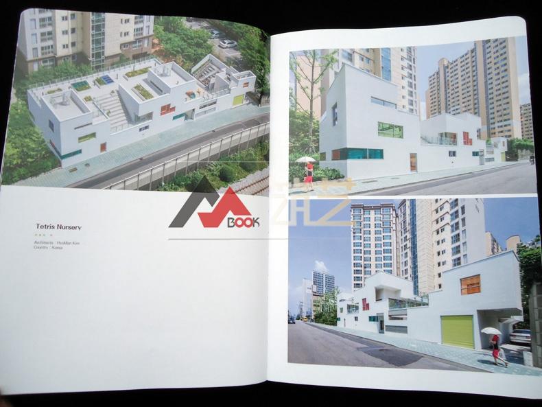 BUILDADREAM英文版软件幼儿园建筑设计设计装修世界图片