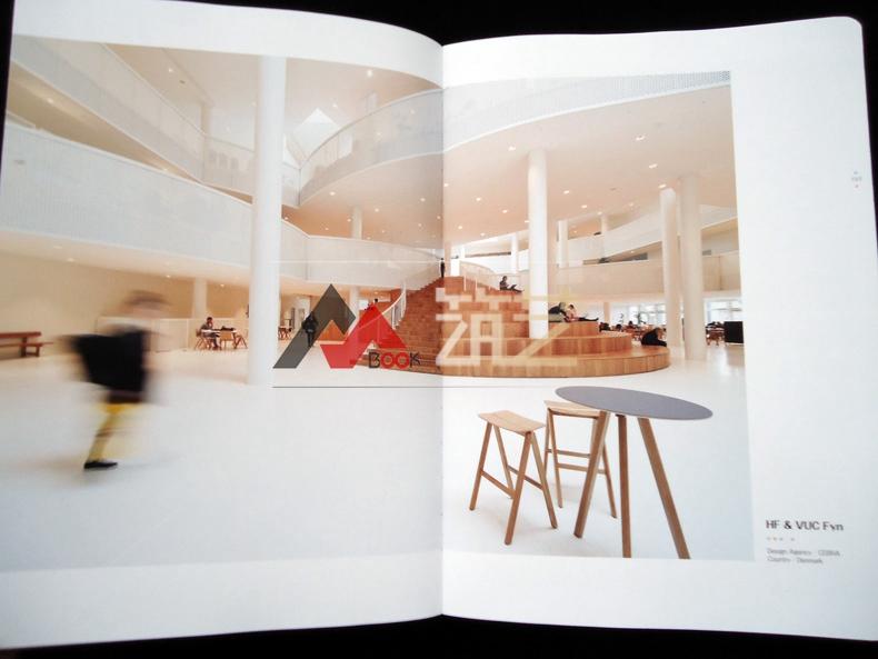 BUILDADREAM英文版层高幼儿园建筑设计世界7.5米的设计图图片